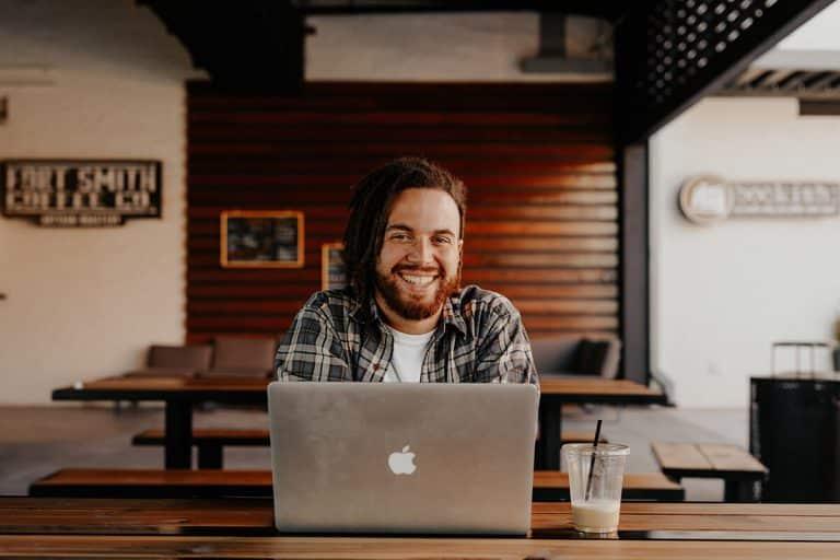 5 sinais de que sua empresa precisa de um site